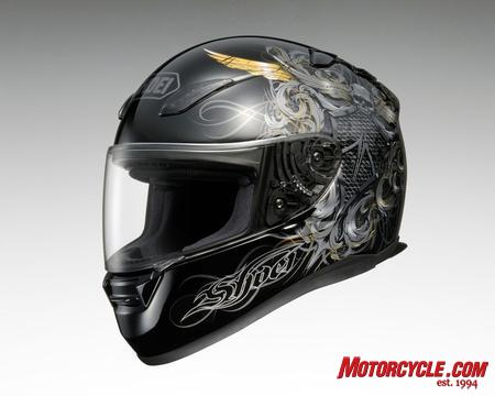 Amazoncom Customer reviews Shoei RF1000 Picotte 3 Full